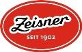 LOGO_Zeisner Feinkost GmbH & Co. KG