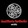 LOGO_Farthofer Destillerie Mag. Josef Farthofer