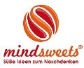 LOGO_mind sweets GmbH