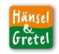 LOGO_Bio Tiefkühlkost GmbH, Hänsel und Gretel