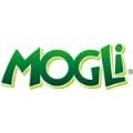 LOGO_Damia GmbH