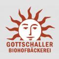 LOGO_Gottschaller Biohofbäckerei