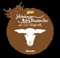 LOGO_Jakobsberger Milchhandwerker Demeter-Frischkäse