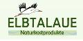 LOGO_Elbtalaue Naturkostprodukte GmbH