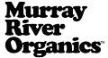 LOGO_Murray River Organics