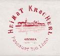 LOGO_Heimat Kracherl