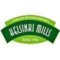 LOGO_Helsinki Mills Ltd.