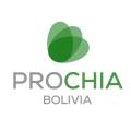 LOGO_PROCHIA Bolivia