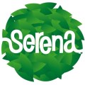 LOGO_Serenta Ltd
