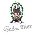 LOGO_Brauerei Pinkus Müller