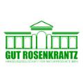 LOGO_Gut Rosenkrantz Handelsges. f. Naturprodukte mbH