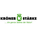 LOGO_Kröner-Stärke Bio GmbH