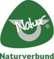 LOGO_Naturverbund Niederrhein