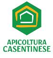 LOGO_Apicoltura Casentinese srl