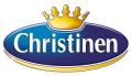 LOGO_Christinen Brunnen