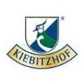 LOGO_Kiebitzhof