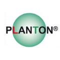 LOGO_PLANTON GmbH