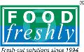 LOGO_Food freshly AFC GmbH