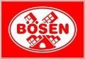 LOGO_Reform- und Mühlenbäckerei Bösen GmbH