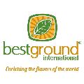 LOGO_Bestground