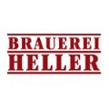 LOGO_Brauerei Heller GmbH