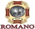 LOGO_ROMANO LIQUIRIZIA