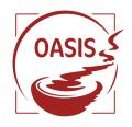 LOGO_OASIS Teehandel GmbH