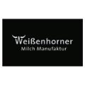 LOGO_Weißenhorner Molkerei GmbH