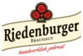 LOGO_Riedenburger Brauhaus Michael Krieger GmbH & Co. KG