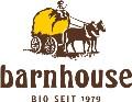 LOGO_Barnhouse Naturprodukte GmbH
