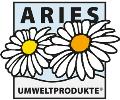 LOGO_ARIES Umweltprodukte GmbH & Co. KG