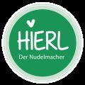 LOGO_Hierl Naturkost GmbH
