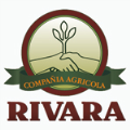 LOGO_RIVARA