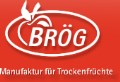 LOGO_Brög Manufaktur für Trockenfrüchte