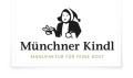 LOGO_Münchner Kindl Senf