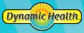 LOGO_Dynamic Health