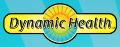 LOGO_Dynamic Health