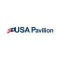 LOGO_US Pavilion