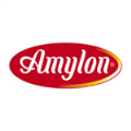 LOGO_Amylon a.s.