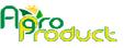 LOGO_Agroproduct shpk