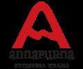 LOGO_ANNAPURNA d.o.o.