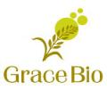 LOGO_Grace Bio Co., Ltd.