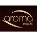 LOGO_Aroma Snacks GmbH & Co. KG