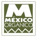 LOGO_CONABIO - México Orgánico A&C