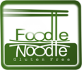 LOGO_FOODLE NOODLE CO., LTD.