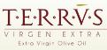 LOGO_Lecasse Eco S.L. Organic Extra Virgin Olive Oil