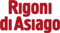 LOGO_Rigoni die Asiago