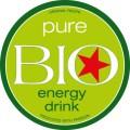 LOGO_Pure Bio Energy Deutschland / Ribamex