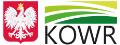 LOGO_Krajowy Osrodek Wsparcia Rolnictwa