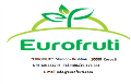 LOGO_EuroFruti